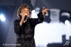 Rolling-Stones-Arena-2017-Fotono_043