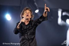 Rolling-Stones-Arena-2017-Fotono_044