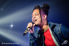 ronnie-flex-afas-live-2018-Annemarie-ten-Kate_-1