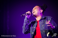 ronnie-flex-afas-live-2018-Annemarie-ten-Kate_-5