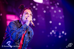 ronnie-flex-afas-live-2018-Annemarie-ten-Kate_-9