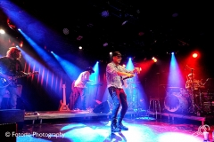 Ronnie-Flex-Paradiso-Noord-2017-fotono_004