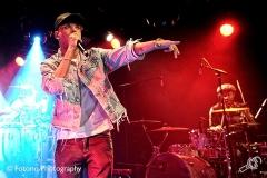 Ronnie-Flex-Paradiso-Noord-2017-fotono_005