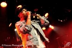 Ronnie-Flex-Paradiso-Noord-2017-fotono_006