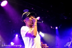Ronnie-Flex-Paradiso-Noord-2017-fotono_009
