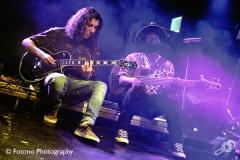 Ronnie-Flex-Paradiso-Noord-2017-fotono_010