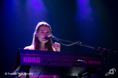 Ode-To-The-Quiet-TivoliVredenburg-2019001