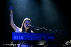 Ode-To-The-Quiet-TivoliVredenburg-2019002