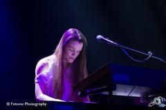 Ode-To-The-Quiet-TivoliVredenburg-2019004