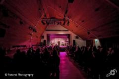 Rose-Marin-2019-fotono_015