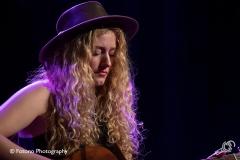 Rose-Marin-2019-fotono_030