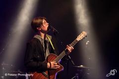 Ruel-Melkweg-2018-Fotono_002