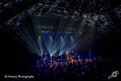 Ruel-Melkweg-2018-Fotono_014