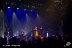 Ruel-Melkweg-2018-Fotono_015