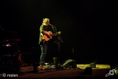 Riley-Pearce-Oosterpoort-12-05-2018-rezien-1-of-7