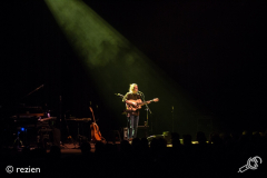 Riley-Pearce-Oosterpoort-12-05-2018-rezien-2-of-7