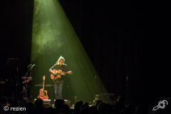 Riley-Pearce-Oosterpoort-12-05-2018-rezien-3-of-7