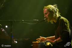 Riley-Pearce-Oosterpoort-12-05-2018-rezien-7-of-7