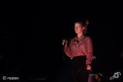 Selah-Sue-Oosterpoort-12-05-2018-rezien-1-of-14