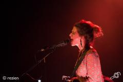 Selah-Sue-Oosterpoort-12-05-2018-rezien-12-of-14