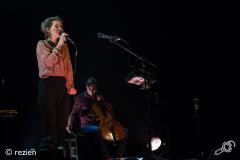 Selah-Sue-Oosterpoort-12-05-2018-rezien-3-of-14