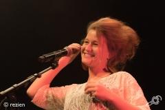 Selah_Sue_Oosterpoort_Rezien-1-of-15