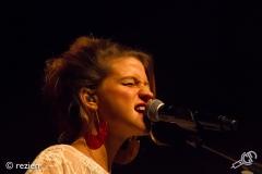 Selah_Sue_Oosterpoort_Rezien-15-of-15