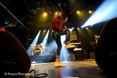 Shaggy-Melkweg-2017-Fotono_009