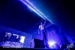 Skepta-AFAS-Live-2019-Fotono_002