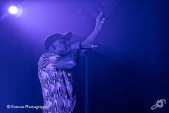 Skepta-AFAS-Live-2019-Fotono_004