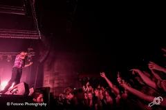Skepta-AFAS-Live-2019-Fotono_006
