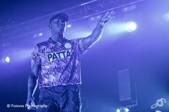 Skepta-AFAS-Live-2019-Fotono_010