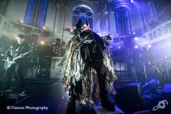 Skunk-Anansie-Paradiso-06-09-2019-fotono-004