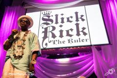 Slick-Rick-21-juli-2017-Paradiso-16