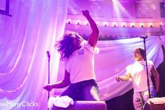 Slick-Rick-21-juli-2017-Paradiso-35