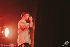 snelle-melkweg-2019-brittcrooswijk-9