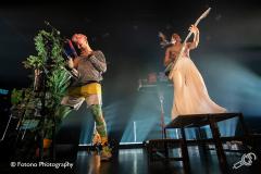 Sofi-Tukker-Melkweg-2018-Fotono_026