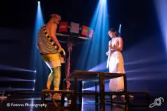 Sofi-Tukker-Melkweg-2018-Fotono_027