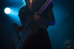 Sophie-Hunger-THT-Paradiso-Noord-30102018-Melanie-Lemahieu-11