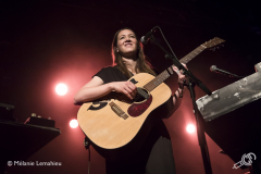 Sophie-Hunger-THT-Paradiso-Noord-30102018-Melanie-Lemahieu-14