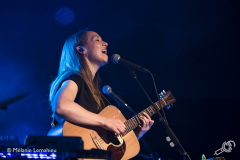 Sophie-Hunger-THT-Paradiso-Noord-30102018-Melanie-Lemahieu-8