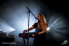 Sophie-Hunger-support-act-Dewey-THT-Paradiso-Noord-30102018-Melanie-Lemahieu-1
