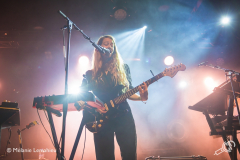 Sophie-Hunger-support-act-Dewey-THT-Paradiso-Noord-30102018-Melanie-Lemahieu-2