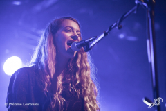 Sophie-Hunger-support-act-Dewey-THT-Paradiso-Noord-30102018-Melanie-Lemahieu-3