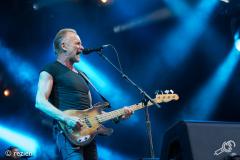 Sting-StadsparkLive2019-rezien-7