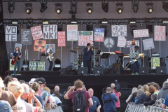 The-Specials-StadsparkLive2019-rezien-1