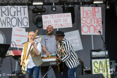 The-Specials-StadsparkLive2019-rezien-11