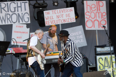The-Specials-StadsparkLive2019-rezien-12