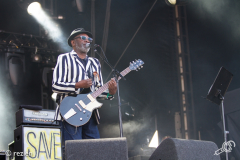 The-Specials-StadsparkLive2019-rezien-2