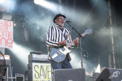 The-Specials-StadsparkLive2019-rezien-3